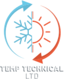 Temp Technical LTD